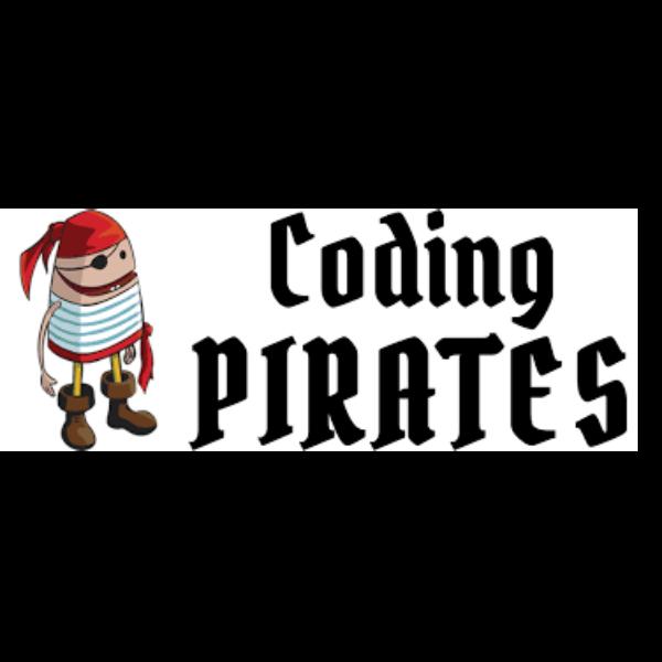 Coding Pirates