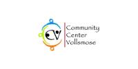 Community Center Vollsmose