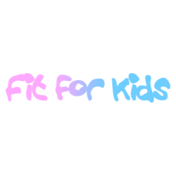 FitforKids