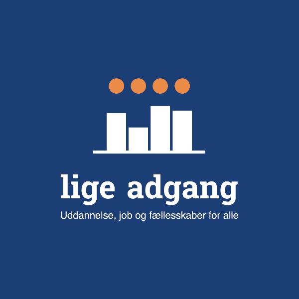 Foreningen Nydansker