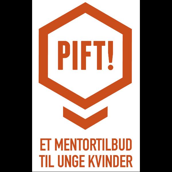 PIFT - et mentortilbud for unge kvinder