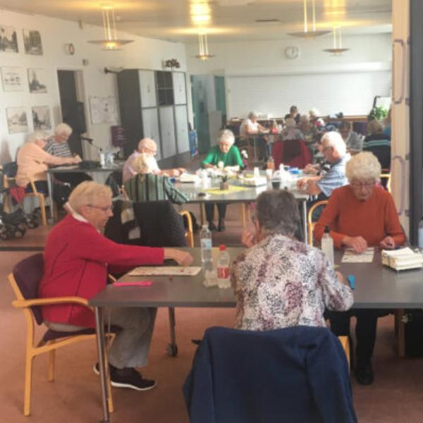 Sundhed og Omsorg, Aarhus Kommune
